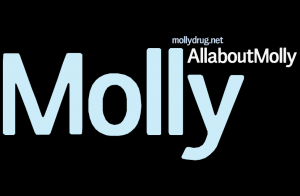Molly drug user — an ethical issue | Think Like an Editor