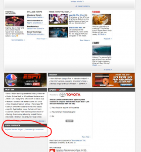 Screen-shot-ESPN