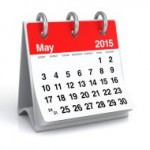stock-photo-44980974-may-2015-calendar